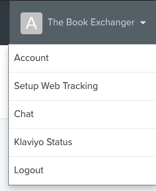 Collect SMS consent on checkout 02