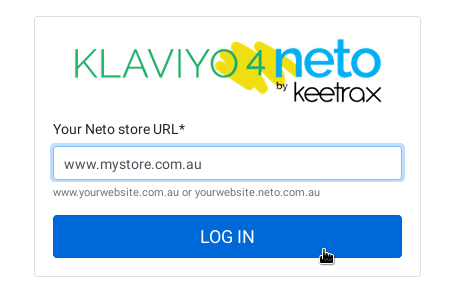 Collect SMS consent on checkout 11